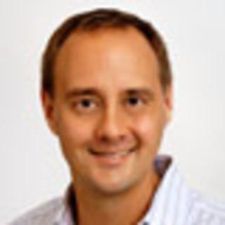 Mark Howard, MD