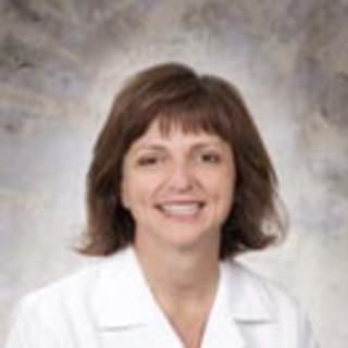 Lorraine Portelance, MD