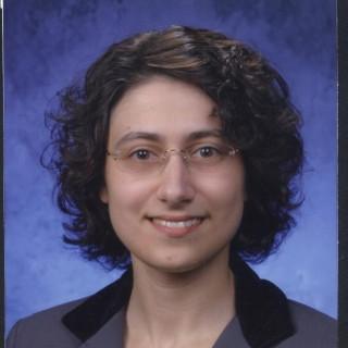 Faina Gurevich, MD
