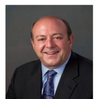 Kenneth Merriman II, MD