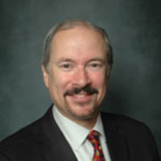 Michael Rosenbloom, MD