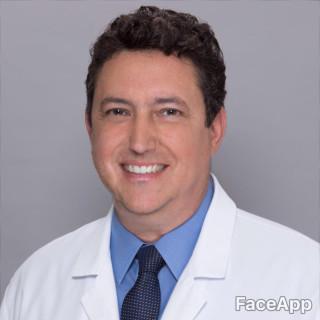 Fernando Collado-Mesa, MD