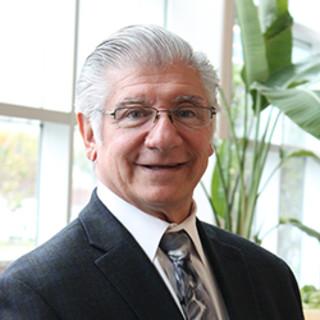 Louis Tartaglia, MD