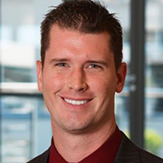 Steven Albrechta, MD