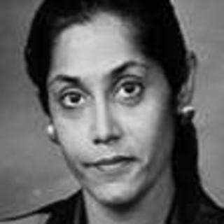 Sadhana Patel, MD