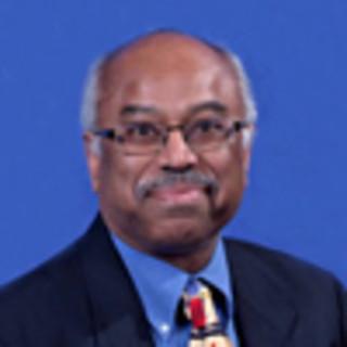 Muthayipalayam Thirumoorthi, MD