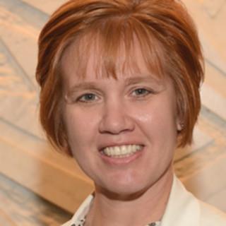 Michelle Krause, MD