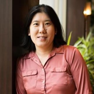Tisha Wang, MD