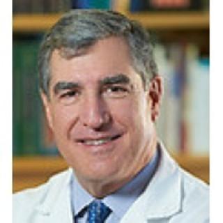 Peter Scardino, MD