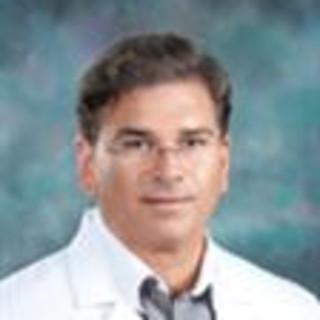 Bernardo Arias, MD