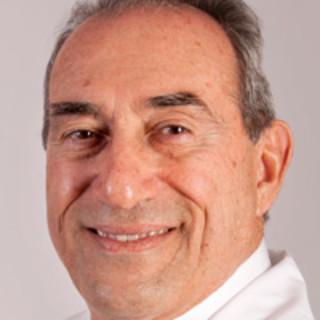 Ronald Rigolosi, MD