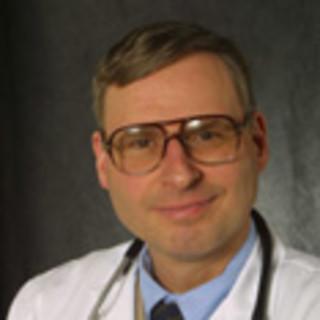 Chester Andrzejewski, MD