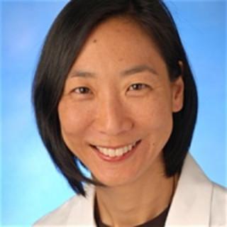 Juanita Yun, MD