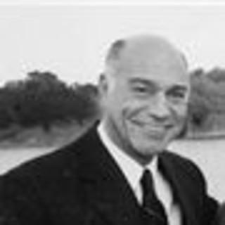 Jack Henry, MD