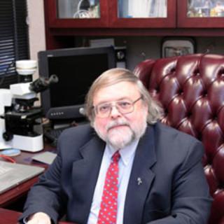Glenn Mills, MD