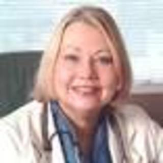Cynthia Brooke, MD