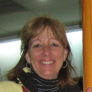 Carol Kreuter