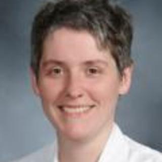 Elizabeta Popa, MD