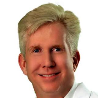 Paul Van Deventer, MD