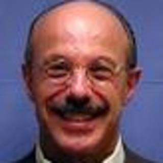 Joseph Vetrano, MD