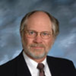 Philip Gasseling, MD