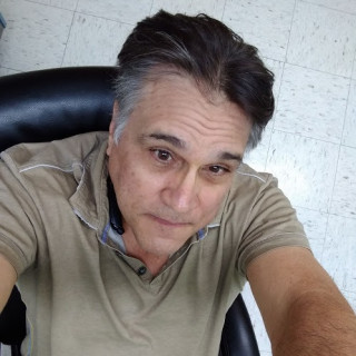 Augusto Burgos Gandia, MD
