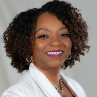 Tonia Farmer, MD