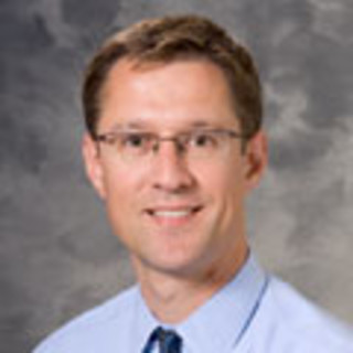 Roland Brilla, MD