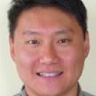 John Kim, MD