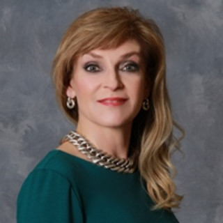 Janice Hollier, MD