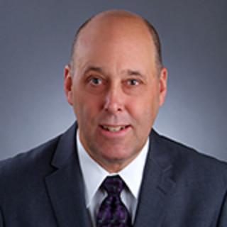 Dale Klein, MD
