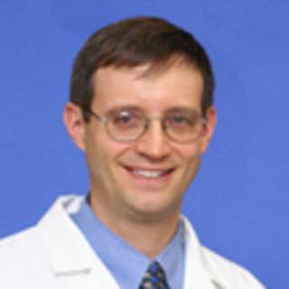 Michael Mrochek, MD