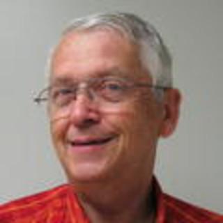 Henry Haynes, MD