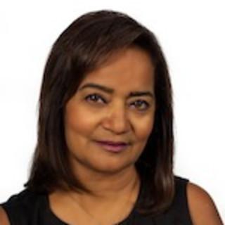 Meena (Pariani) Rijhwani, MD