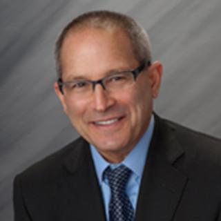 Charles Stillerman, MD