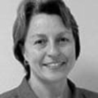 Jacqueline Kelly, MD