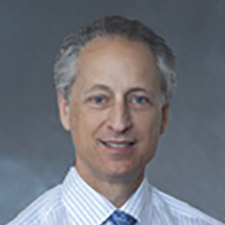 Gary Reese, MD