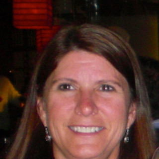 Cathleen Quillian, DO