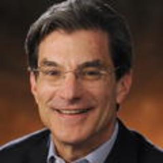 Ronald Goren, MD