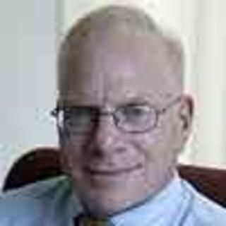 Stephen Aronoff, MD