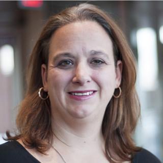 Megan Mcmullan, MD