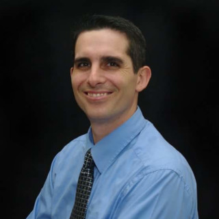 Trevor Schuneman Sr., PA