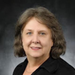Laura Ferguson, MD