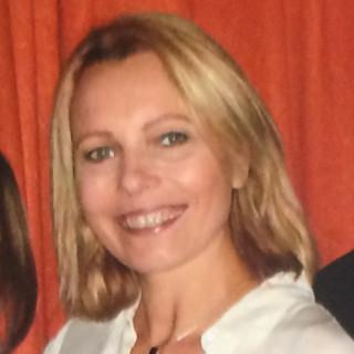 Ewa Jachimowicz, MD