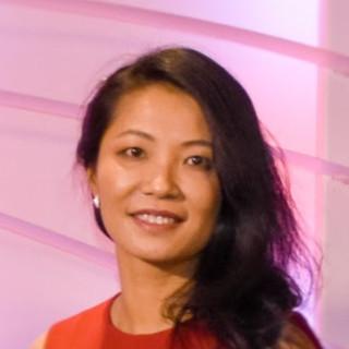 Sherry Li, MD