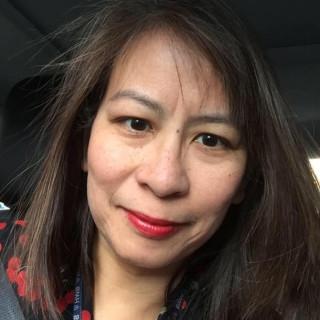 Kathryn Malakorn-Lew, MD
