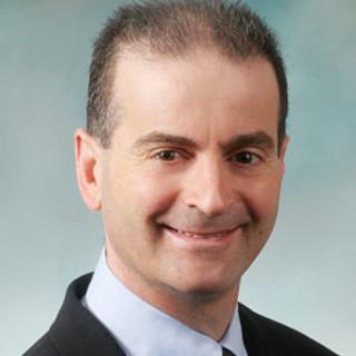 Vito Carabetta, MD