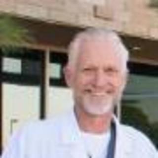 Dwayne Schmidt, MD
