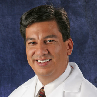 Jess Savala Jr., MD