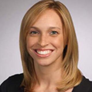 Rachel Zang, MD